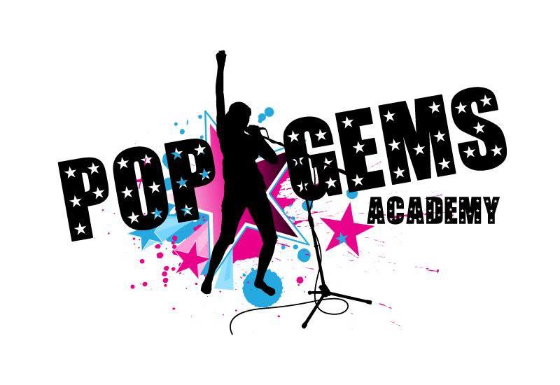 PopGems Academy